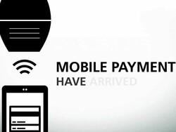 Rogers introduces Suretap mobile payment system