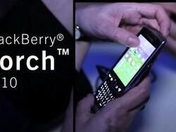 RIMPIRE STRIKES BACK: BlackBerry Super Fans talk BlackBerry 7, and welcoming in a new fan!