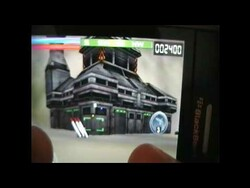 Tank Recon 3D for the BlackBerry Storm2 Now Available; Features Real-Time 3D Graphics w/ OpenGL ES