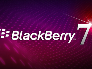 Official OS 7.1.0.267 now available from TELUS for the BlackBerry Bold 9900 and Torch 9810