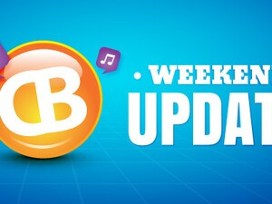 BlackBerry Super Bowl ad, Rumored Z10 release date, BlackBerry Live and more [Weekend Update]