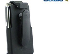 Review: Seidio Spring Holster for the BlackBerry Storm