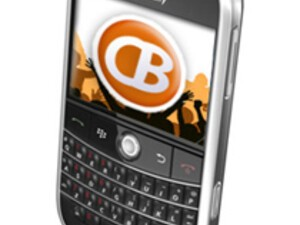 Getting to Know CrackBerry.com