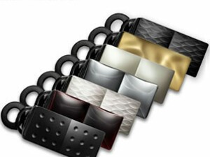 Ongoing Follow CrackBerry Contest Reminder: Three Chances to Win a Jawbone Icon Bluetooth Headset!