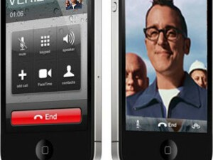 Poll: Verizon users - Will you ditch your BlackBerry for an iPhone 4?