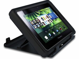 CrackBerry Poll: What accessories are you going to buy for your BlackBerry PlayBook?