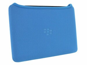 How Do You Use Your BlackBerry Playbook - Do you use a case for your PlayBook?