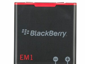 BlackBerry Curve 9360 Accessory Roundup