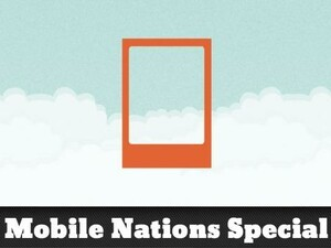 Mobile Nations + TCPJ Special: CES 2012 wrap up