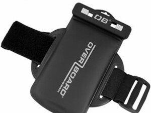 BlackBerry Fitness Accessory Roundup - Leave a comment for your chance to win!