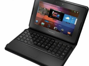 Weekly Accessory Roundup - Win a BlackBerry Mini Keyboard with Convertible Case!