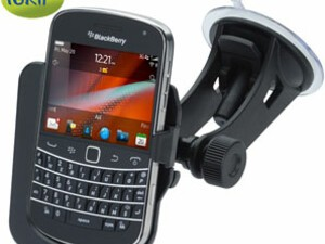 Weekly Accessory Roundup - Enter to win a BlackBerry car kit