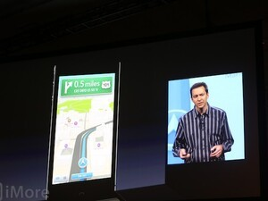 Apple iOS 6 and BlackBerry 10 to use same maps partner TomTom