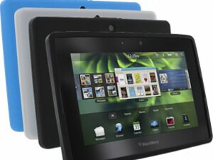 Weekly Accessory Roundup - Win a 4G LTE BlackBerry PlayBook accessory of your choice!
