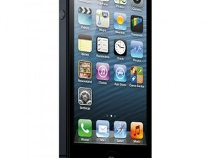 The iPhone 5 has been unveiled... what do you think?
