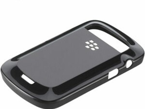 Weekly Accessory Roundup - Enter to win a case for your BlackBerry smartphone or PlayBook!