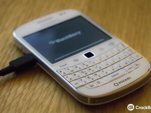 BlackBerry Desktop Software updated to v7.1.0 (B42)