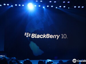 BlackBerry Q1 2015 Earnings Report and AGM Live Blog
