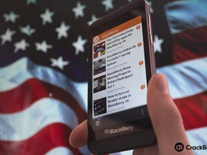 BlackBerry Z10 Buyer's Guide - U.S. Edition