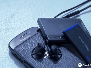 ShopCrackBerry Update: BlackBerry Z10 Cradle, Charging Bundle, and Q10 accessories galore!
