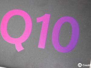 Eastlink opens up pre-registration for the BlackBerry Q10