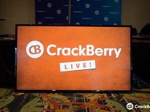 BlackBerry Live 2013 Recap: BBM Channels, cross-platform BBM, BlackBerry Q5 and CrackBerry Live shows galore!