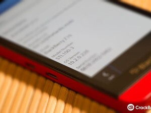 Spotted in BlackBerry 10.2.0.483: Actionable Notifications, Wi-Fi Direct and more!