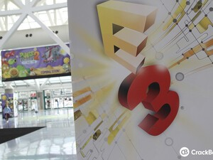 Five takeaways for mobile gaming from E3