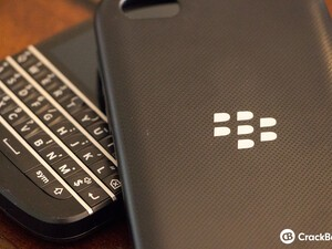 CrackBerry Asks: Case or no case?