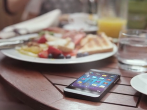 BlackBerry gets in on the MuchMusic Video Awards - Enter to win a new Z10!