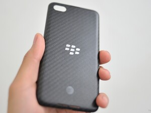 BlackBerry A10 rumored features and specifications