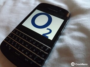 O2 in the UK to switch on 4G at the end of August