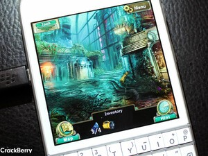 Go on an underwater rescue mission in Abyss: The Wraiths of Eden