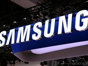Does Samsung think it can steal BlackBerry customers in emerging markets?