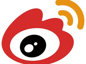 Sina Weibo to launch native app for BlackBerry 10