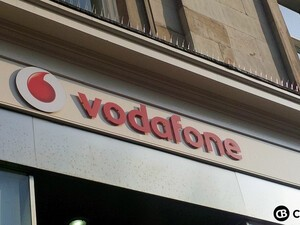 Vodafone introduces a 4G promotional plan called '4GBonus'