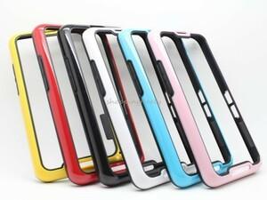 More BlackBerry Z30 cases hit eBay
