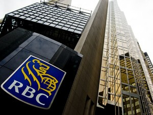 RBC Mobile now available for BlackBerry 10 devices