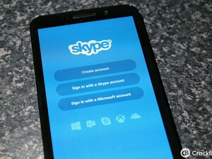 Skype local calls to phones in India to stop Nov. 10