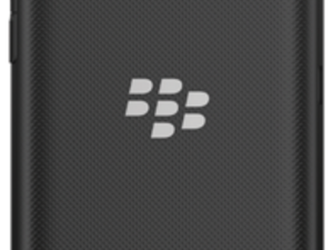 New images of BlackBerry C-Series turn up in leaked OS