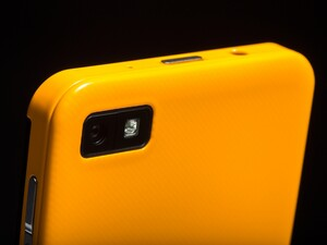 Announcing the winner of the 'Share your ColorWare and Win' contest
