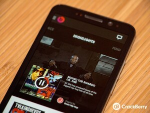 Want to try Beats Music on your BlackBerry 10 device? No problem, here's how you can