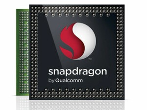 Qualcomm announces World's first commercial 64-bit Octa-Core chipset with integrated 5 Mode Global LTE