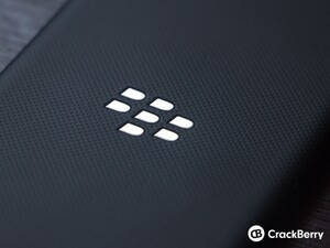 A look at the BlackBerry Z3 'Jakarta' from all angles