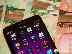 BBM Money poised to expand later this year