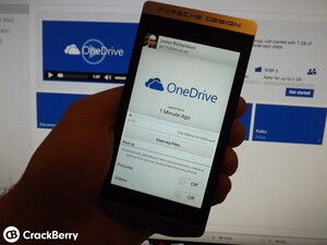 Microsoft adds new encryption support to OneDrive and Outlook.com