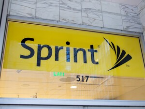 Sprint brings 4G LTE to 17 new markets