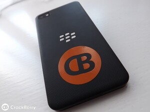The BlackBerry Z10 sale in India pays off with all stock sold!