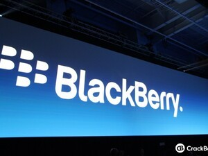 The Top 5 BlackBerry Leaks That Were Never Released As Actual Products!