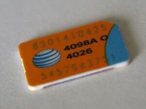 AT&T's strong quarter bolstered by new customers
